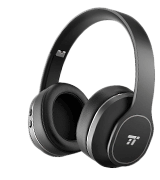 TaoTronics BH047 Noise Cancelling Headphones