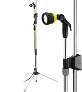 Karcher 2.645-181.0 Garden Camping Shower