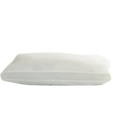 Silentnight 443289GE Latex Core Pillow