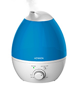Aennon Cool Mist 2.8L Ultrasonic Humidifiers