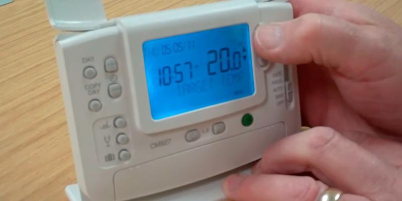 Картинки по запросу Electric Underfloor heating