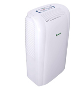 Meaco Small Home Dehumidifier