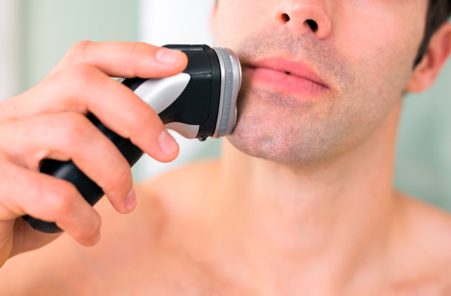 Comparison of Rotary Electric Shavers for Busy People