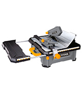 Titan TTB597TCB Tile Saw