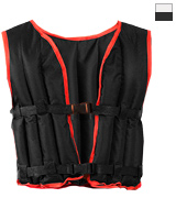 Gallant WV-10kg Weighted Vest