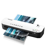 Toyuugo (SL299) Portable A4 Thermal Laminating Machine