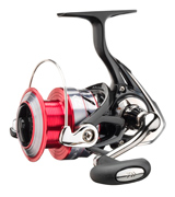 Daiwa Ninja 4000A Fishing Reel