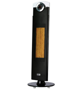 Dimplex Studio G 2.5 KW Ceramic Tower Heater