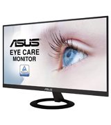 ASUS VZ279HE 27-Inch Monitor