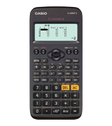 Casio FX-83GTX Scientific Calculator