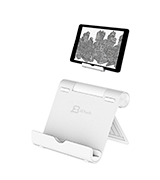 JETech Multi-Angle, Portable Tablet Stand