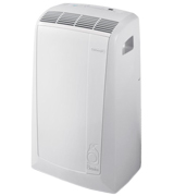 De'Longhi PAC N81 Pinguino Air-to-Air Air Conditioner