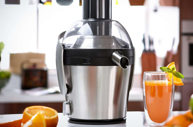 Best Cold Press Juicers