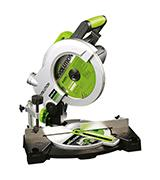 Evolution FURY3-B Multipurpose Compound Mitre Saw