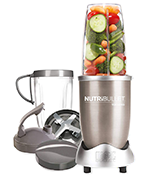 Nutribullet 900W Blender