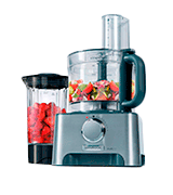 Kenwood FDM781BA Multi-Pro Classic Food Processor