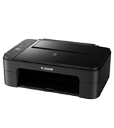 Canon Pixma TS3350 All-in-One Inkjet Printer