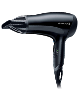 Remington D3010 Power Dry Lightweight Hair Dryer