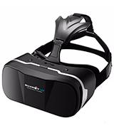 BlitzWolf 3D Virtual Reality Headset