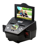 DIGITNOW! M122 Slide Scanner
