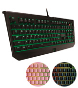 Razer RZ03-01700400-R3W1 Mecha Membrane Gaming Keyboard