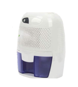 Funkeen 500ML Mini Air Dehumidifier