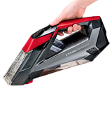 Bissell 20056 Stain Eraser Cordless Spot Carpet Cleaner