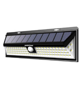 Mpow PAMPCD126AB-UKAA1 102 LED Solar Lights Motion Sensor