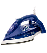 Tefal FV9630 Ultimate Anti-Calc Steam Iron