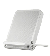 LG WCD-100.AGEUWH Charging Wireless Cradle