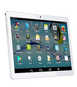 Fusion5 105D Android Tablet PC
