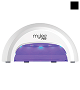 Mylee PRO 18 Watt Nail Drying Lamp