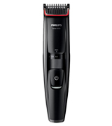 Philips BT5200/13 Series 5000 Beard and Stubble Trimmer
