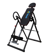 Yatek EL00803 Inversion Table Foldable ECO with total inversion