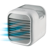 HoMedics MY CHILL Personal Air Cooler