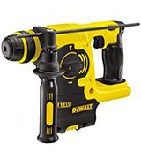 DEWALT DCH253N-XJ Lithium-Ion SDS Plus Body Only Rotary Hammer Drill