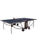 Donnay Indoor 1 Table Tennis Table