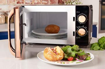 Best Combination Microwaves
