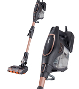 Shark HV380UKT Corded Stick Vacuum Cleaner Pet Hair