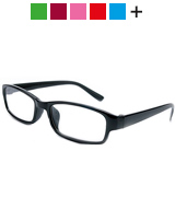 4sold slim 2016 Slim Reading Glasses