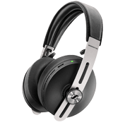 Sennheiser MOMENTUM Wireless Noise Cancelling Headphones