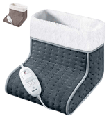Beurer FW20UK Cosy Foot Warmer
