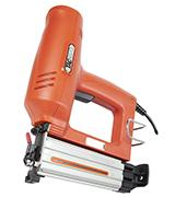 Tacwise Electric Finish Nail Gun