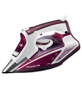 Rowenta DW9230 Steam Force Steam Iron
