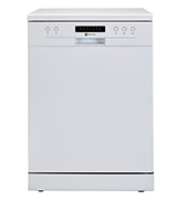 White Knight DW1460WA Dishwasher