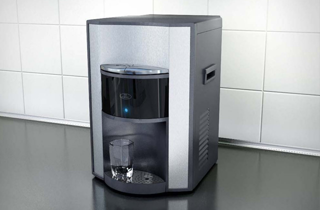 Best Water Dispensers for Home and Office Use