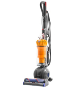 Dyson Light Ball (455665) Multi Floor Bagless+ Upright Vacuum Cleaner