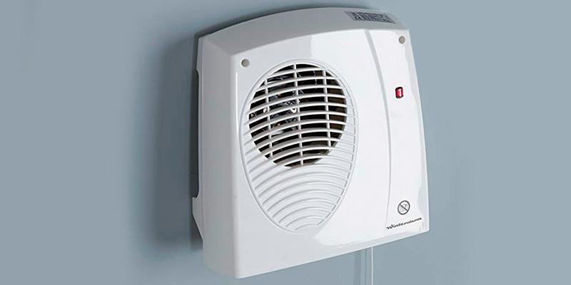 Heaters & Chillers Cobalt Aquatics Mini-therm Heater 10 Watt We Have Won Praise From Customers Fish & Aquariums