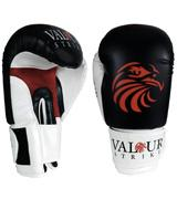 Valour Strike Boxing Gloves