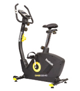 Reebok GB40 One Series Stationary Bike